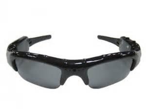 Kacamata Sunglasses Mini Kamera Kacamata Mata Mata Lz toko murah sunglasses kacamata kamera paling