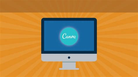 canva error canva graphic design theory volume1 udemy