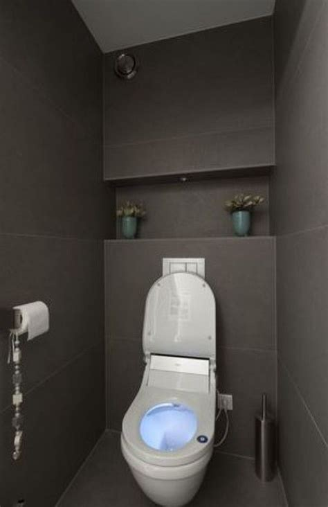 Toilet Ideeen Modern by Kleine Toiletruimte Inrichten Zoeken Idee Die
