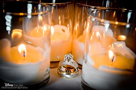 17 best ideas about diamond candle rings on pinterest