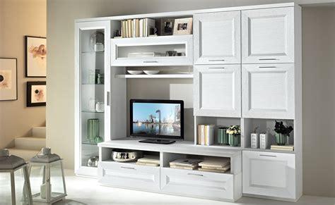 soggiorno classico mondo convenienza soggiorno mondo convenienza idee per la casa