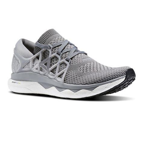womens reebok running shoes reebok floatride s running shoes aw17 40
