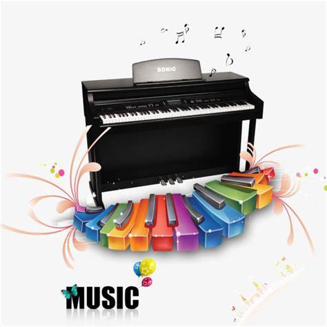 1376233851 le rythme la musique et de la musique notes la musique rythme fichier png et