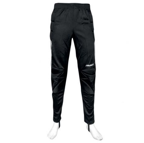 pantaloni portiere pantaloni portiere reusch match pant vendita on line