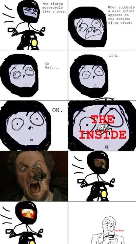 Meme And Rage - best 25 rage meme ideas on pinterest derp comics rage