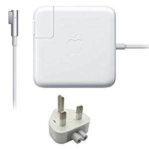 Charger Macbook Unibody apple 60w magsafe power ac adapter battery charger for macbook and 13 inch macbook pro a1344