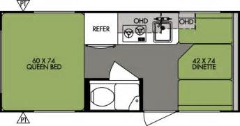 2015 forest river r pod rp171 travel trailer stock 1338 rpod floor plans new 2014 forest river rv r pod rp 178