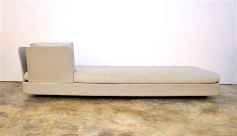 indoor outdoor sofa select modern paola lenti cove series indoor outdoor sofa