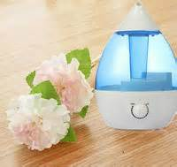 H03 Essential Aroma Diffuser Ultrasonic Aroma Humidifier 7 Color lagute lg h13 ultrasonic aroma therapy essential