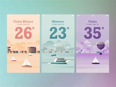 home design app 2017 the future is near 13 design predictions for 2017 ux