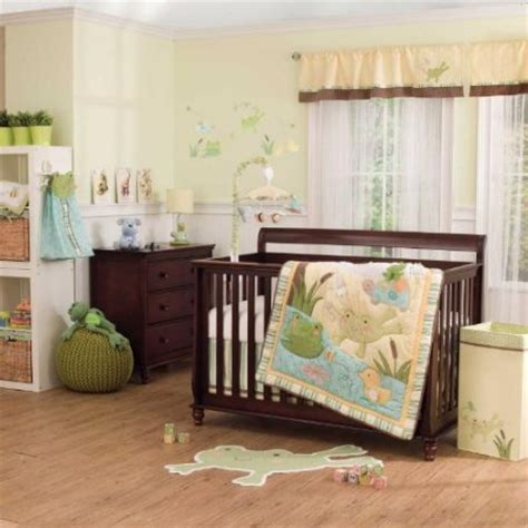 carters baby bedding carters in the pond baby bedding baby bedding and accessories