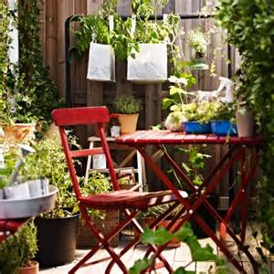 small garden ideas garden decorating ideas red online