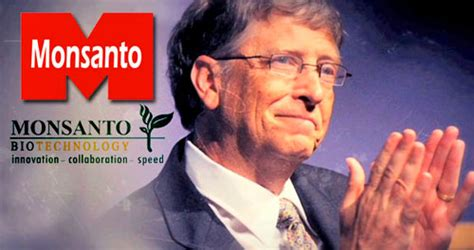 bill gates illuminati the illuminati pledge of allegiance