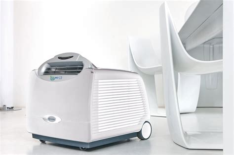 best room ac smallest portable air conditioner makmur fijay tekhnik