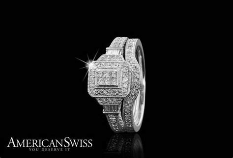 galaxy wedding rings catalogue 2014 american swiss pavilion kimberley city portal