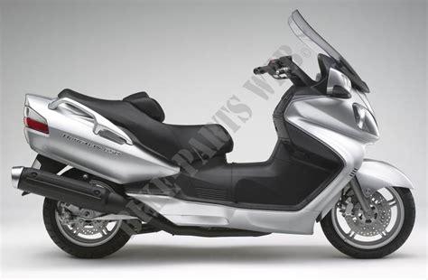 Suzuki Motorrad Vin by Suzuki Motorrad Original Ersatzteilkatalog