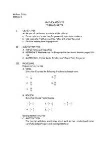 gcse maths ratio and proportion worksheets ratio and