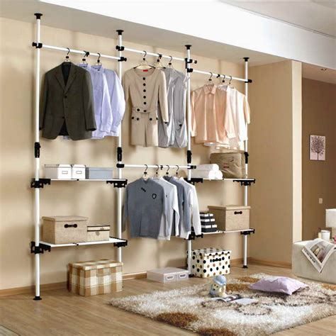 Modular Closet Systems Ikea Closet Systems Photo Of Custom Closet Systems Las Vegas Nv United States 5u0027 Photo Of