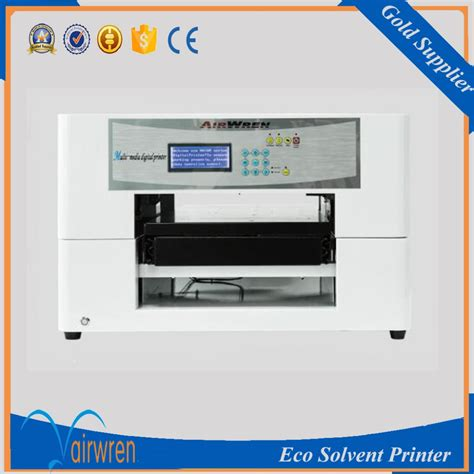 printable vinyl printer popular printer inkjet multifunction buy cheap printer