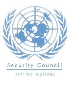 United Nations Nation 5 by Five Tips On How To Succeed In The Security Council Best
