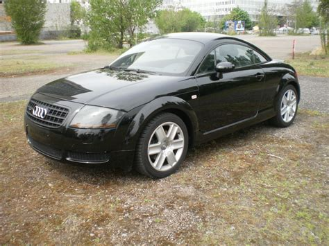 Audi Tt Kaufen by P4080020 Kaufen Audi Tt 1 8t 165kw 226ps Alles