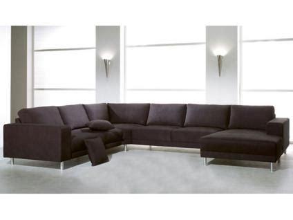 sofa 2 sitzer mit ottomane sofa ottomane g 252 nstig sicher kaufen bei yatego
