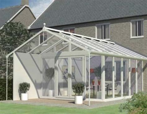 ultraframe veranda veranda system ultraframe roof systems shaws of brighton