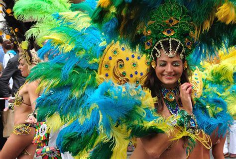 wann ist rosenmontag 2015 karneval fasching ursprung und bedeutung giga