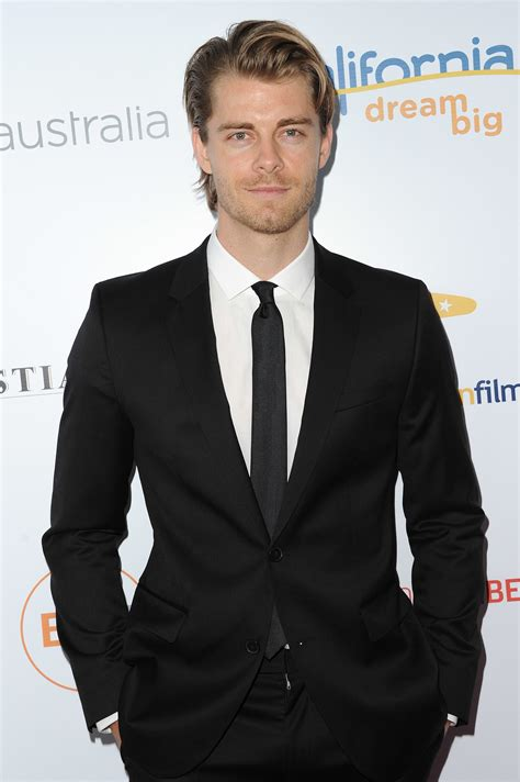 famous people who turn 65 in april 2015 luke mitchell 20 famous hotties turning 30 this year