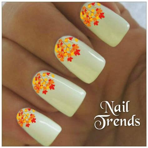 Nail Sticker Temporary Nail Stiker Kuku Flower 39 627 best images about tatoo temps and nails on
