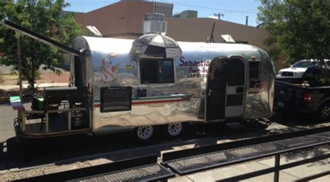 best way to buy land and build a house 1967 airstream food truck airstream land yacht 0 for sale roaming hunger