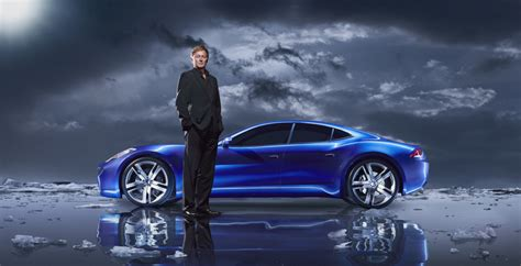 Tesla Whitestar Fisker Says Tesla S Claim He Stole The Whitestar S Design