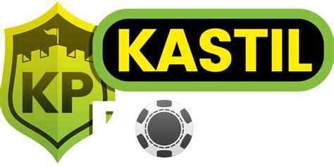 kastil poker deposit pulsa  posts facebook