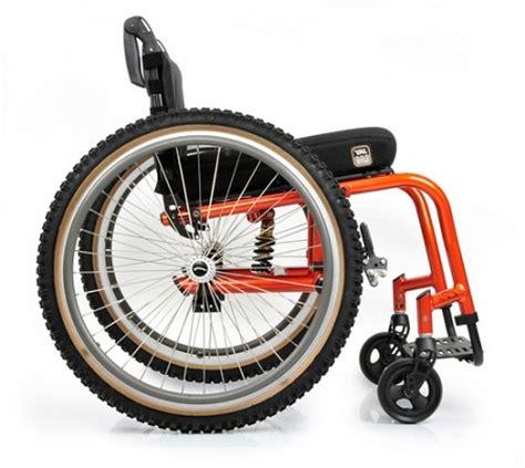 Light Weight Wheel Chair Buy The Quickie Gt Ultra Lightweight Wheelchair At