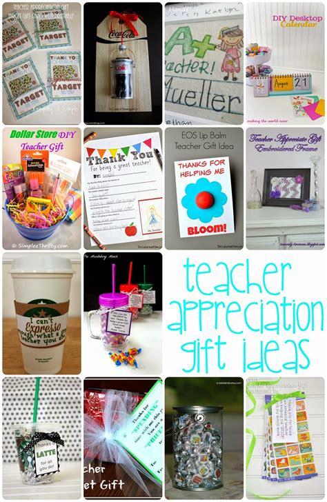 diy appreciation gift block diy appreciation gift ideas features