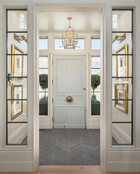 kimberly design home decor in good taste elizabeth kimberly design design chic