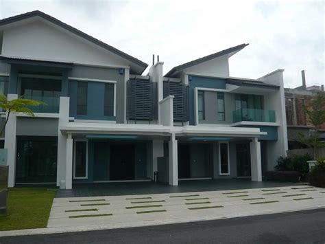 can singaporean buy house in malaysia can singaporean buy house in malaysia 28 images malaysia luxury homes real estate