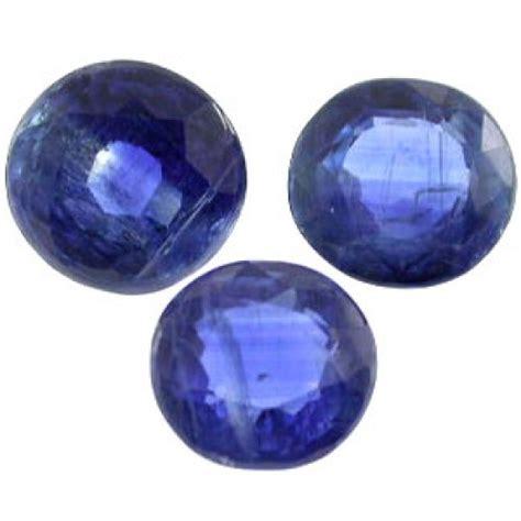 buy kyanite gemstones wholesale kyanite stones