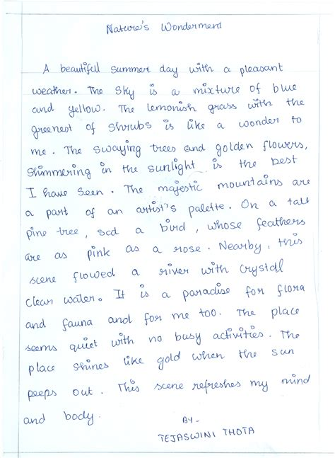 Unit Vii Essay Mba 6961 by Essay On Mountain Himalaya In Mba Reapplicant Essay