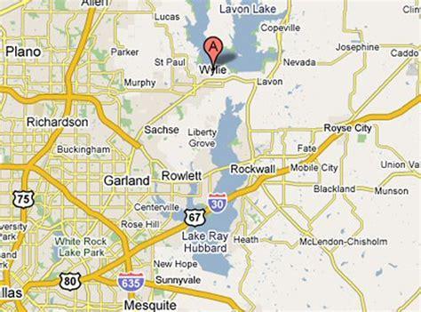 Auto Glass Service in Wylie, Texas   214 681 6255
