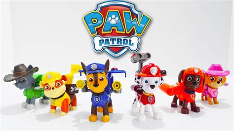 paw patrol action pack pup badge chase target australia paw patrol action pack pup and badge chase marshall