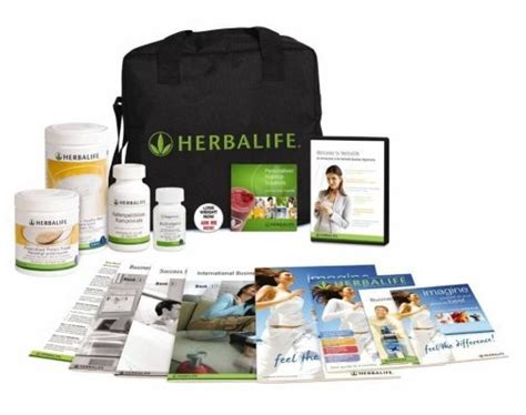 Herbalife Online Jobs Work From Home - herbalife herbalife business opportunity work from home network marketing https