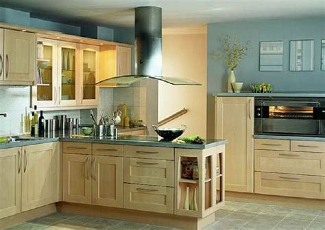 endearing 70 popular paint colors for kitchens design