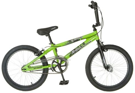 All About Bicycle 21 trek 21 speed all terrain mountain bicycle w custom steel