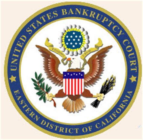us bankruptcy court southern district of california cm ecf live u s bankruptcy court caeb