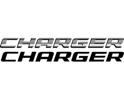logo dodge charger dodge logo png imgkid com the image kid has it