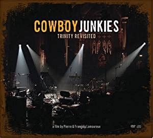format it audio junkies cowboy junkies trinity revisited cd dvd amazon com music