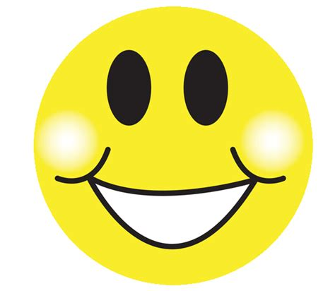 smiley clipart smiley clip free clipart best