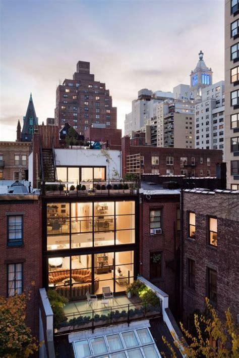 wohnungen in new york kaufen st 228 dte nyc and wohnungen on