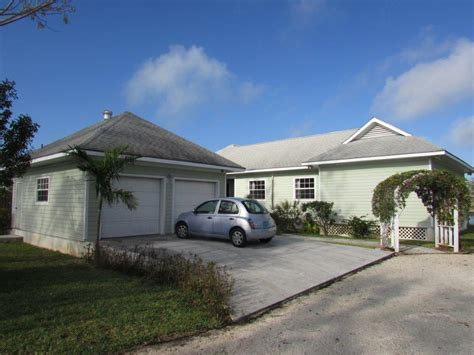 Nassau Property Records Bahamas Real Estate On Nassau For Sale Id 11083